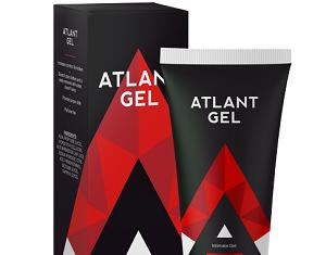 атлант-гел-мнения,-цена,-Atlant-Gel-отзиви,-аптека,-форум,-как-се-използва,-българия
