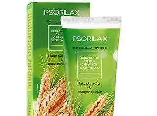 псорилакс цена, мнения, форум, крем, Psorilax в аптеките, българия, как се използва