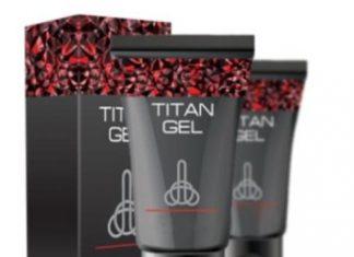 титан гел цена, мнения, Titan Gel отзиви, форум, аптека, българия, как се използва