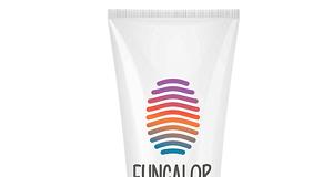 фунгалор-спрей-мнения,-цена,-форум,-как-се-използва,-fungalor-аптека,-българия