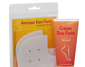 Antispur-Duo-Forte-цена,-мнения,-форум,-отзиви,-аптека,-българия,-коментари