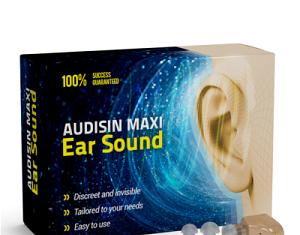 Audisin-Maxi-Ear-Sound-мнения,-цена,-форум,-коментари,-отзиви,-българия,-аптека