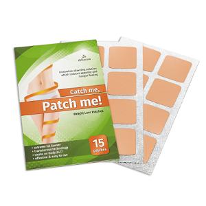 Catch-Me-Patch-Me-мнения,-цена,-коментари,-форум,-българия,-аптека,-как-се-използва