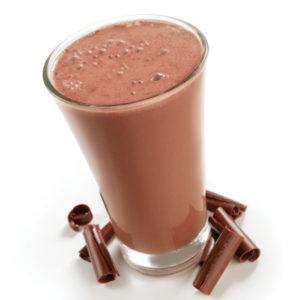 Choco Lite мнения - форум, отзиви, репортаж