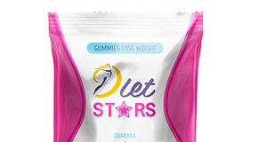 Diet-Stars-мнения,-цена,-отзиви,-състав,-форум,-в-аптеките,-българия