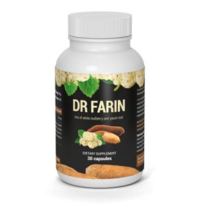 Dr-Farin-мнения,-цена,-форум,-отзиви,-в-аптеките,-състав,-българия