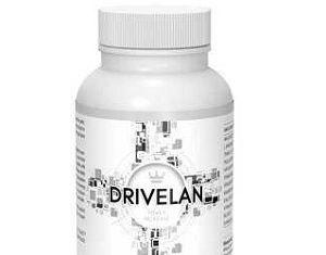 Drivelan-Ultra-крем,-цена,-форум,-дривелан-мнения,-българия,-в-аптеките