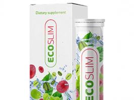 Eco Slim Fizzy цена, мнения, форум, капки, аптека, българия, как се използва