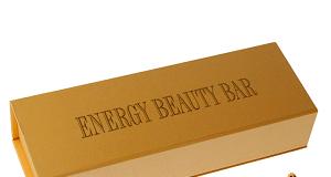 Energy-Beauty-Bar-мнения,-цена,-форум,-поръчка,-българия,-на-бръчки,-как-се-използва