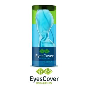 Eyes-Cover-мнения,-цена,-форум,-маска,-българия,-поръчка,-как-се-използва