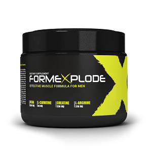 FormExplode-цена,-мнения,-форум,-отзиви,-аптека,-българия,-как-се-използва