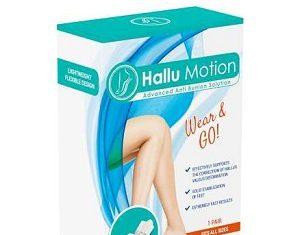 Hallu-Motion-мнения,-цена,-аптека,-форум,-българия,-как-се-използва,-поръчка