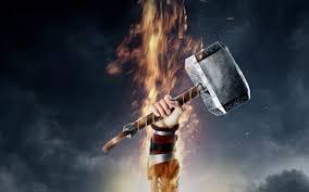 Hammer of Thor мнения - форум, коментари, отзиви