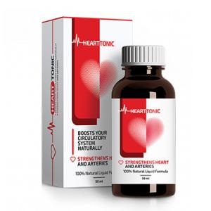 Heart-Tonic-мнения,-цена,-форум,-отзиви,-състав,-българия,-в-аптеките