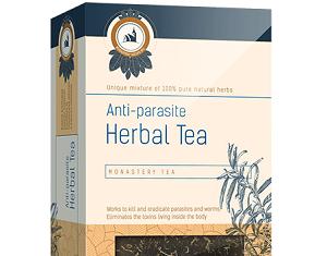 Herbal-Tea-мнения,-цена,-форум,-отзиви,-в-аптеките,-чай-състав,-българия