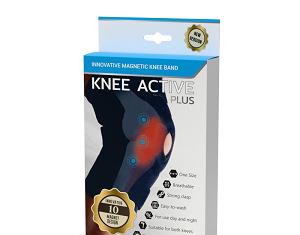 Knee-Active-Plus-мнения,-цена,-коментари,-форум,-аптека,-състав,-българия