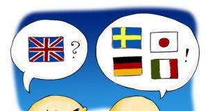Ling-Fluent-отзиви,-цена,-флашкарти,-мнения, -българия,-форум,-free,-download