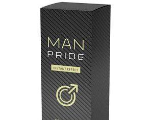 Man-Pride-мнения,-цена,-форум,-отзиви,-в-аптеките,-българия,-гел-състав