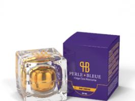 Perle-Bleue-мнения-цена-форум-отзиви-в-аптеките-българия-крем-състав