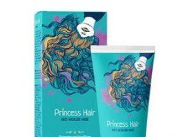 Princess-Hair-мнения,-цена,-форум,-маска-за-коса,-българия,-в-аптеките,-как-се-използва