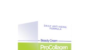 ProCollagen-мнения,-цена,-форум,-крем-за-лице,-българия,-аптека