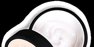 Ultimate-Whitening-Cream-мнения,-цена,-коментари,-форум,-българия,-аптека