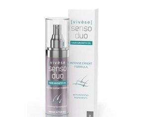Vivese-Senso-Duo-oil-цена,-мнения,-форум,-коментари,-състав,-аптека,-българия