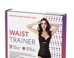 Waist-Trainer-мнения,-цена,-форум,-поръчка,-корсет,-как-се-използва,-българия