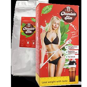 Chocolate Slim цена, мнения, форум, аптека, българия, как се използва