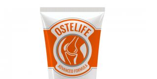 Ostelife цена, мнения, форум, отзиви, крем, аптека, българия, как се използва