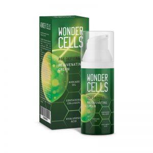 Wonder Cells цена, мнения, крем, отзиви, форум, аптека, българия