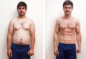 Musculin Active състав, как се приема, как се използва