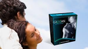 Erogan в българия, производител, original