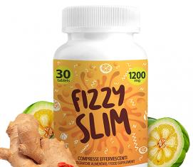 Fizzy Slim цена, пълен доклад 2018, мнения, форум, българия, състав, аптека, как се използва