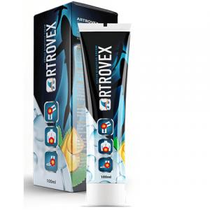 Artrovex цена, мнения, форум, крем отзиви, в българия, аптека