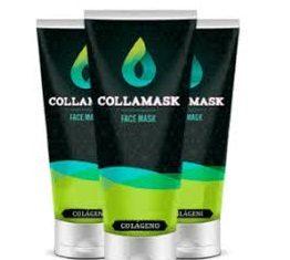 Collamask цена, мнения, форум, отзиви, маска в българия, аптека, коментари
