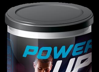 Power Up Premium актуализиран отчет 2018, цена, мнения, отзиви, коментари, аптека, форум, българия, protein