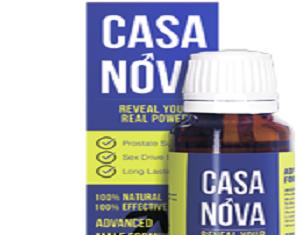 Casanova пълен доклад 2018, капки - мнения, отзиви, цена, състав, в българия, аптека, измама? Производител