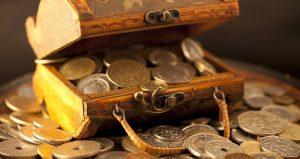 Money Amulet българия, original