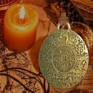 Money Amulet - действителното ръководство 2018 - цена, мнения, форум, отзиви, българия - амулети за пари