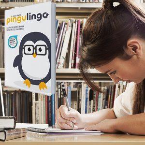 PinguLingo в аптеките, поръчка, къде да купя