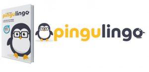 PinguLingo състав, как се използва, работи ли?