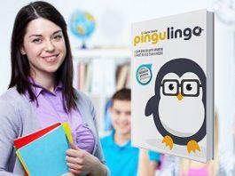 PinguLingo шокиращ доклад 2018, мнения, лонгур цена, в аптеките, форум, отзиви, състав, в българия