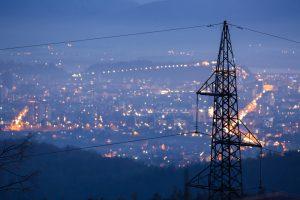 Electricity Saving Box поръчка, къде да купя