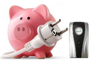 Electricity Saving Box състав, как се използва