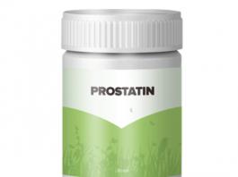 Prostatin капки - мнения, отзиви, цена, състав, в българия, аптека, измама? Производител