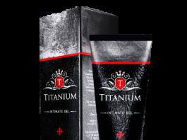Titanium актуализиран анализ на 2018, цена, в аптеките, форум, отзиви, в българия