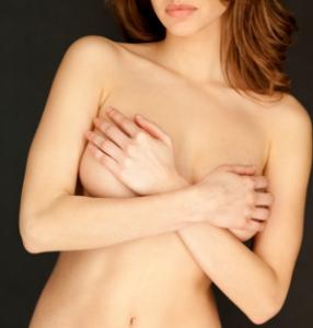 Breast Fast capsules цена