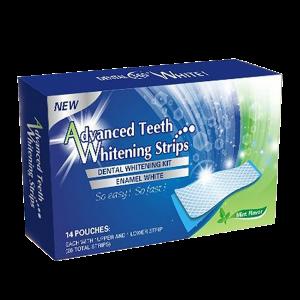 Dental White Strips Завършено ръководство за 2018, цена, oтзиви - форум, как да използвате? в българия - къде да купя