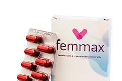 Femmax Актуализирани коментари 2018, цена, oтзиви - форум, чужди мнения, таблетки, състав, като се вземат? в българия - къде да купя